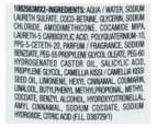 Matrix Biolage SmoothProof Shampoo & Conditioner Pack 1L 3