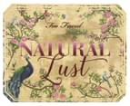 Too Faced Natural Lust Eye Shadow Palette 21g 3