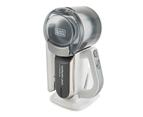 Black & Decker Pivot Dustbuster Hand Vacuum 5