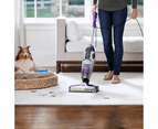 Bissell Crosswave Pet Hard Floor Cleaner - Limited stock 6