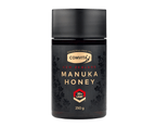 Comvita-UMF 20+ Manuka Honey 250g 1