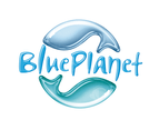 Fungus Cure Treat Fungal Diseases 500ml Blue Planet Fish Treatment Aquarium 4