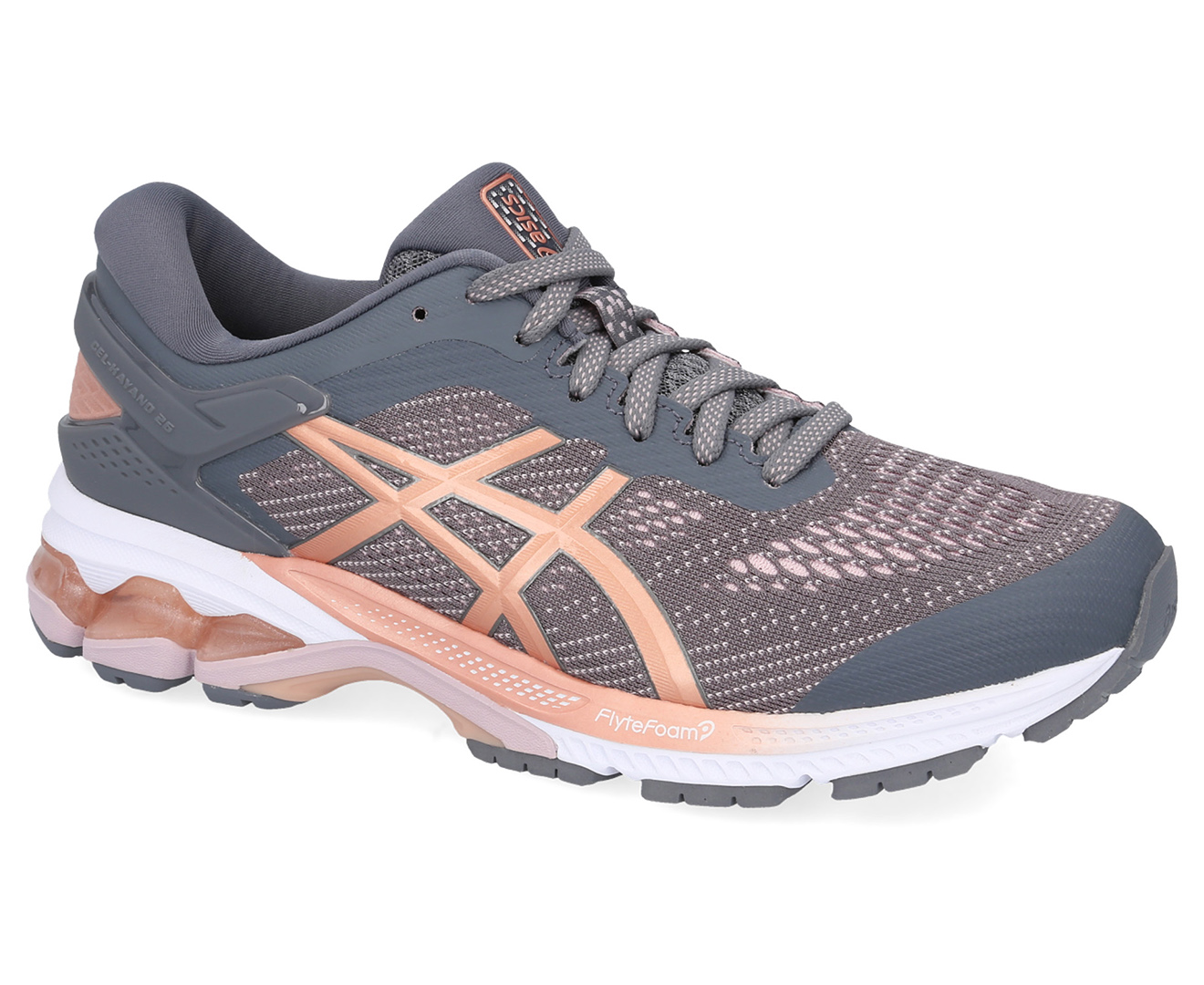 asics womens running shoes catch of the day free