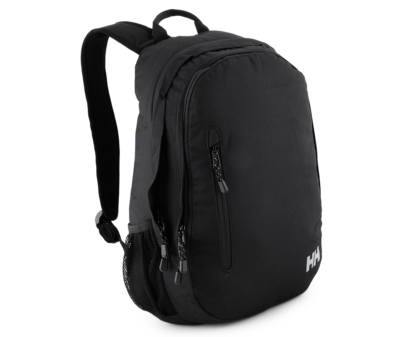 Helly Hansen HH Dublin 2.0 Backpack - Black | Catch.com.au