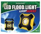 Ultracharge 5000 Lumens LED Flood Light 1