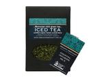 Organic Merchant Certified Organic Exotic Blend of Moroccan Mint Green Iced Tea 2