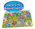 Orchard Toys Times Tables Heroes Game 3