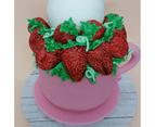 D.I.Y. Benny the Bunny Cake Kit 3