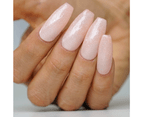 Mitty - Salon Essentials at Home Nail Kit - Sparkle Touch 2