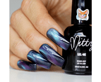 Mitty- Gel Polish Cat Eye Genie 2