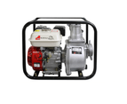 Water Transfer Pump 3 Inch 6.5 Hp Petrol High Pressure 60,000L/Hr High Flow 1