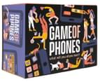 Game of Phones New Edition Card Game 1