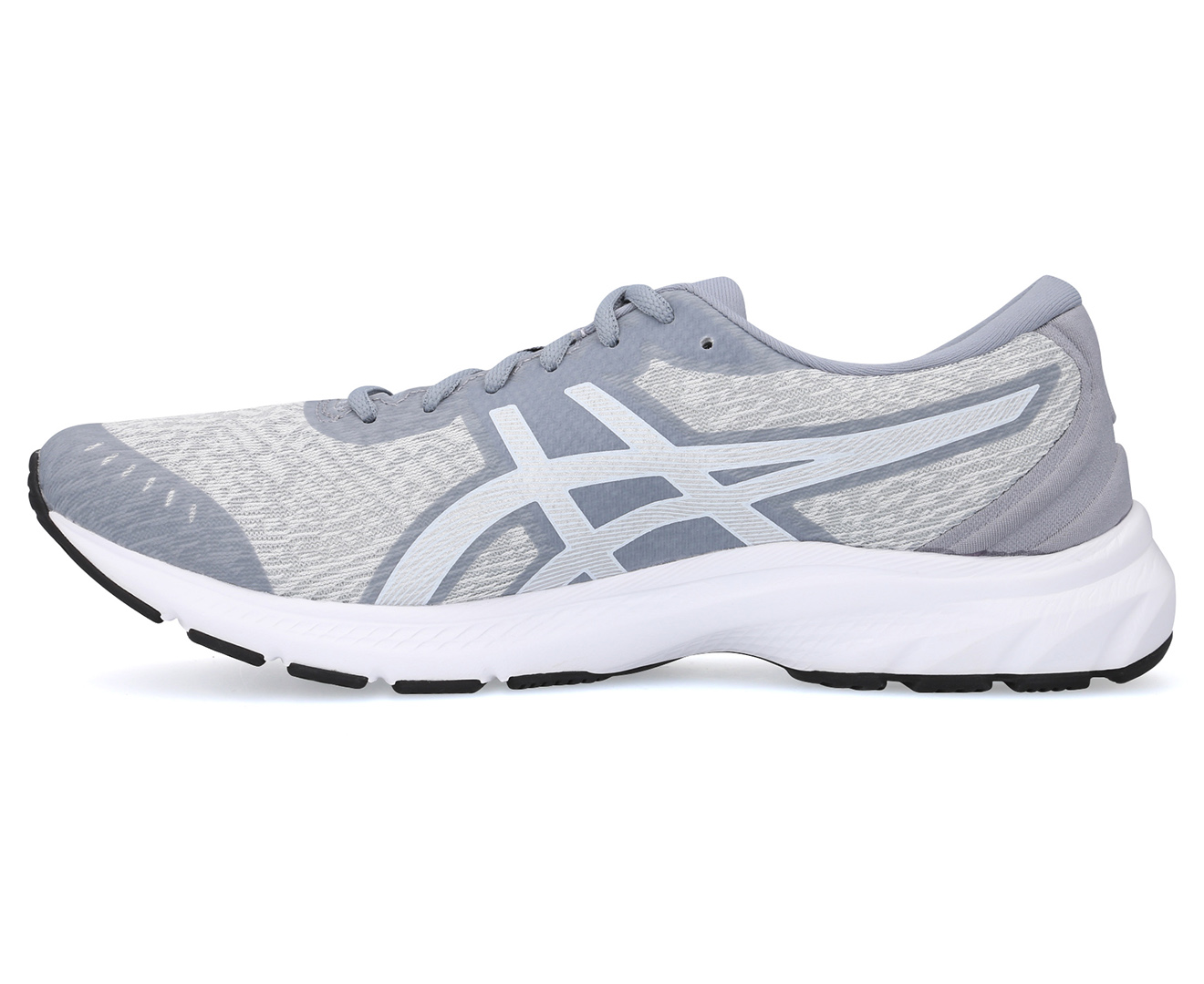 Running Shoes 1011A665-020 Asics Men/'s GEL-Kumo Lyte Grey