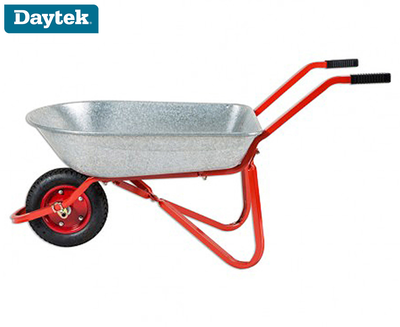 Home-Gardener Wheelbarrow | Stay At Home Mum