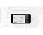 RC GPS Wi-Fi FPV Camera Drone - Syma X25 Pro 8