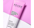 Acure Radically Rejuvenating Natural & Vegan Facial Cleansing Cream 118 ml 2