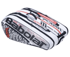 Babolat Pure Strike 12 Pack 2020 2