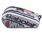 Babolat Pure Strike 12 Pack 2020 4