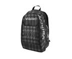 Volkl Team Plaid Backpack 1