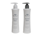 White Sands Spray Orchid Bliss Shampoo & Conditioner 281ml 1