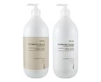 RPR Extend My Colour Shampoo & Conditioner 1000ml 1