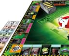 Monopoly: Ghostbusters Board Game 5