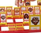 Guess Who? Board Game 5