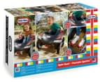 Little Tikes Sports Racer Pedal Ride-On Car 3