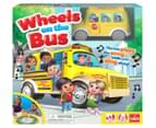 Goliath Wheels on the Bus Board Game 2