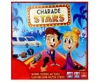 Goliath Charade Stars Board Game 2