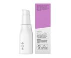 Acure Radically Rejuvenating Certified Organic Rose Argan Oil 30 ml 2