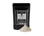 Earths Purities Repair From Within Food Grade Diatomaceous Earth 250 g 1