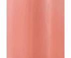 Zuii Organic Certified Organic & Vegan Lux Lipstick Audrey 4
