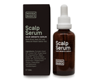 Noosa Basics Scalp Serum For Hair Growth With Jamaican Black Castor Oil 50 ml 1