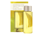 Linden Leaves Body Oil Pick Me Up 60ml Lemon 1