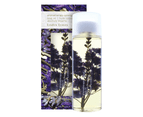 Linden Leaves Body Oil Absolute Dreams 250ml Lavender 1