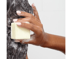 Ethique Solid Shampoo Bar For Dry Or Frizzy Hair Frizz Wrangler (Vegan) 110g 3