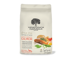 Vetalogica Naturals Adult All Breed Dry Dog Food Salmon 13kg 1