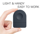 Portable Magnetic Apple iWatch Wireless USB Charger Series 5/4/3/2/1 5
