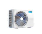 Midea Split Air Conditioner 2.5 kW R410A 4