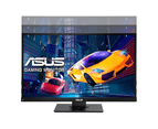 "Asus VP279QGL 27"" FHD 1920x1080, IPS TYPE-C, 1MS, 75HZ Monitor 2"