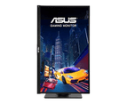 "Asus VP279QGL 27"" FHD 1920x1080, IPS TYPE-C, 1MS, 75HZ Monitor 3"