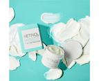 RETINOL by Robanda - 2x Nightly Moisturiser Cream 56g 3