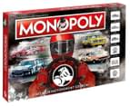 Monopoly Holden Motorsport Edition Board Game 1