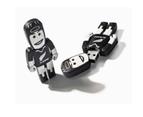 New Zealand All Blacks Rugby Union USB 2.0 Flash Memory 4 GB 1