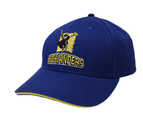 New Zealand Otago HIghlanders Super Rugby Youth Cap 1