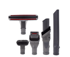 Tool Kit For Most DYSON Vacuum Cleaners 1