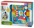Fisher-Price Laugh & Learn Around The Town Learning Table 3