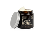 Noosa Basics Cocoa Butter Ultra Rich Cream 120 ml 1