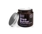 Noosa Basics Shea Butter Ultra Rich Cream 120 ml 1